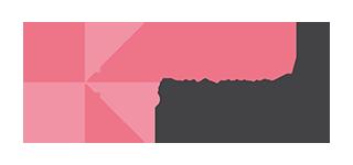 ck-birla-logo